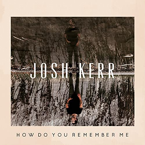 Josh Kerr