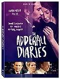 Adderall Diaries [Edizione: Stati Uniti] [Italia] [DVD]
