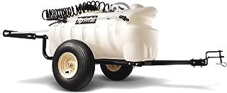 Agri-Fab 45-0293 25-Gallon 12-Volt Professional Tow Sprayer