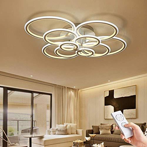 camera da letto Bianco caldo ecc. corridoio soggiorno Hengda soffitto led soffitto 16W effetto luce stella bellissimo soffitto led soffitto cucina luce naturale per cucina