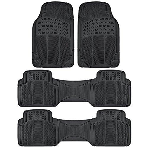 02 dodge ram 1500 slt accessories - 8