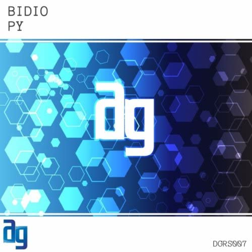 Bidio