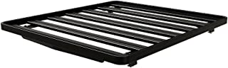 Front Runner Slimline II Roof Rack Kit Compatible with Subaru Outback (2015-Current)