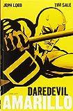 Daredevil. Amarillo