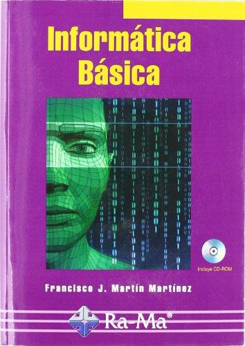 Informática Básica.