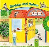 Zoo Bilderbuch