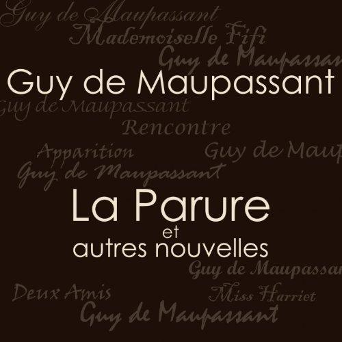 Guerlain Guerlain Parure Gold Fluid Fdt 01 21 g