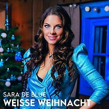 Weiße Weihnacht (Radio Edit)