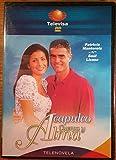 Acapulco Cuerpo y Alma (DVD, 2003, Televisa Telenovela)