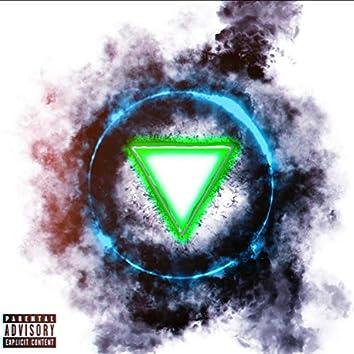 Moshpit (feat. Donalin)