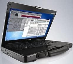 Panasonic WIN7 Intel CORE I5-2520M 2.50GHZ VPRO 14.0INCH HD 320GB(7200RPM) 4GB Intel
