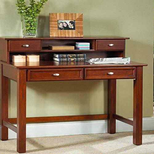 MP Enterprieses Sheesham Wood Work Table Writing Study Table...