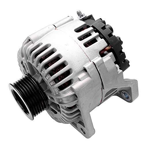 04 maxima alternator - 6