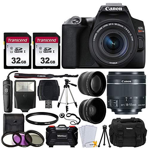 canon eos 400d digital - 2