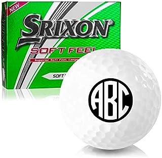 What's The Best Srixon Golf Ball