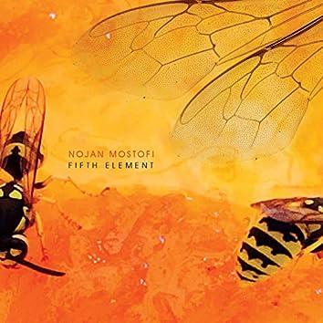FIFTH ELEMENT (Original)