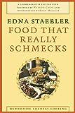 Food That Really Schmecks (Life Writing)