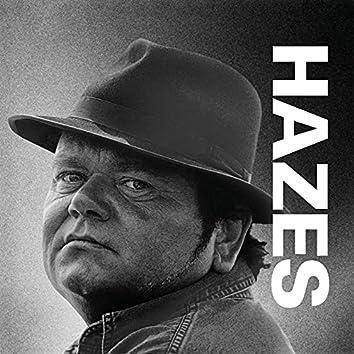 Hazes Live
