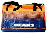 NFL FADE SMALL Holdall Bag -