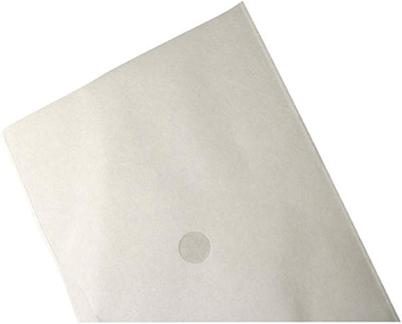 DISCO PRODUCTS 14X22 44 Auto Filter Envelope 100 CS