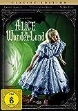 Bilder : Alice im Wunderland