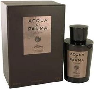 Acqua Di Parma Mirra Agua de Colonia - 180 ml