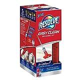 Resolve Easy Clean Brushing Kit 1 ea