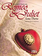 Best romeo and juliet piano solo Reviews