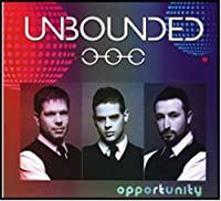 Opportunity CD