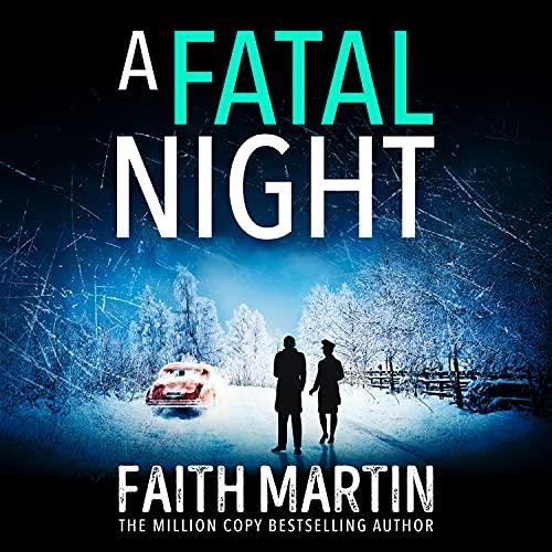 A Fatal Night cover art