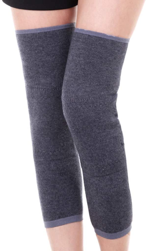Kneepads Warm Knee Pads Philadelphia Finally popular brand Mall Protection Fabric Co Safety Series 100%
