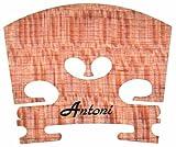 Antoni AVB74 Violinensteg 4/4 Grösse