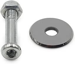 brutus wheel lock