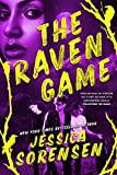 The Raven Game (The Raven Four Book 5) (English Edition)