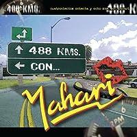 488 Kms Con
