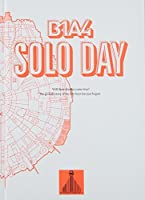 Solo Day by B1a4