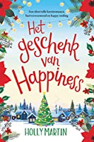 Het geschenk van Happiness (Happiness-serie Book 2)