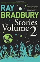 Best ray bradbury stories volume 1 Reviews