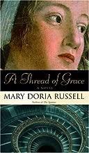 Best thread of grace Reviews