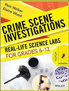 Best real crime scene Reviews