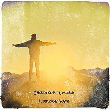 Lifelong Hope