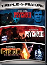 Best psycho movie for sale Reviews