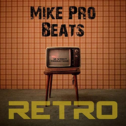 Mike Pro
