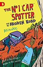 The No. 1 Car Spotter and the Broken Road