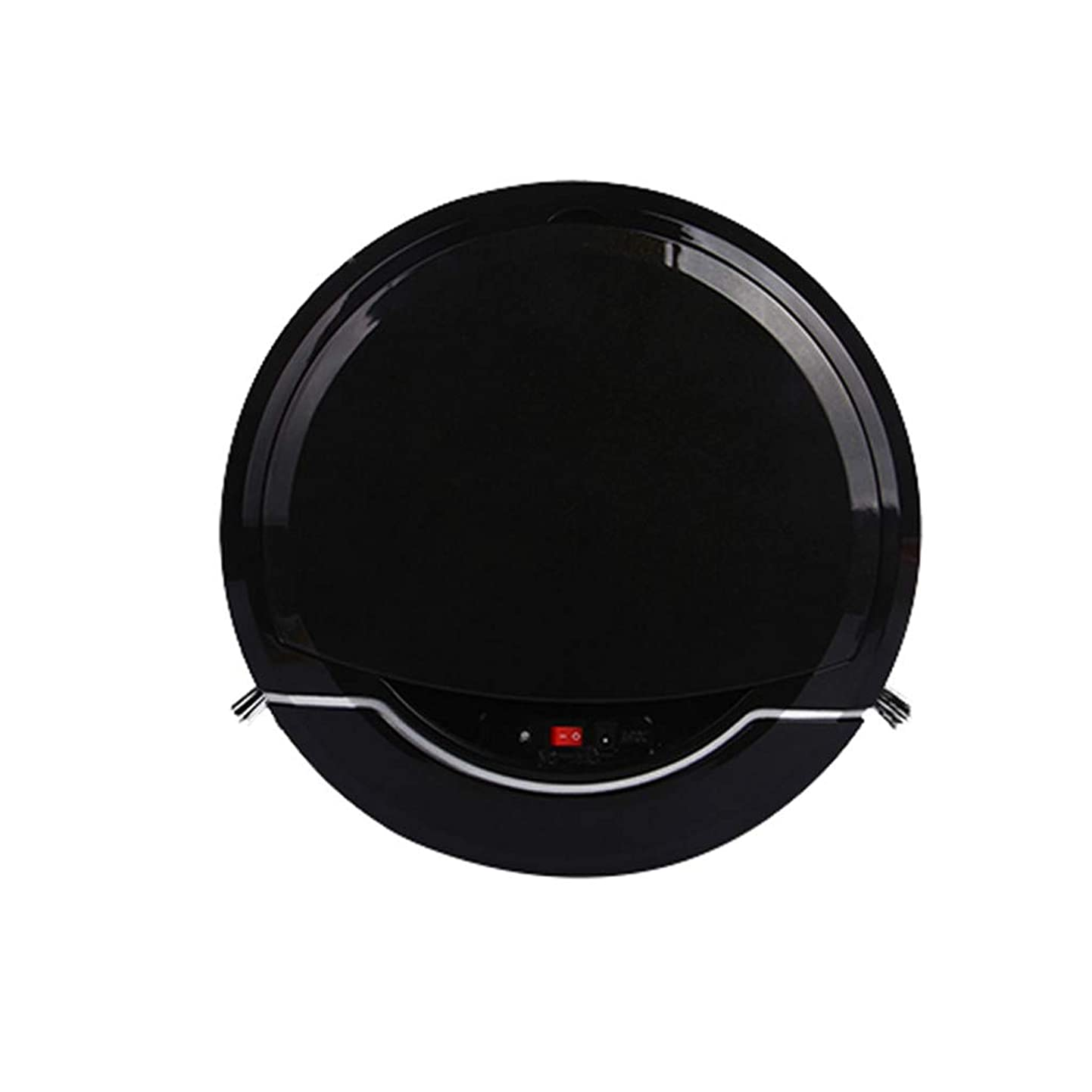 ?? Orcbee ?? _Rechargeable Smart Robot Vacuum Cleaner Dry Wet Sweeping Auto Dust Sweeper Machine cuwkjhgdcgh7