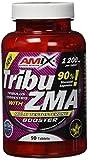 AMIX Tribu-Zma, 40 g, 90 Tabl.