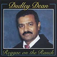 Reggae on the Ranch