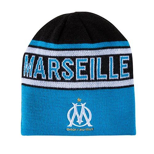 Olympique de Marseille Kindermütze, offizielle Kollektion