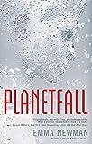 Planetfall (A Planetfall Novel Book 1)