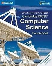 Best igcse computer science book Reviews